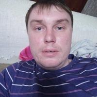Евгений, 30 лет, Скорпион, Лодейное Поле