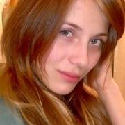 Анечка, 23