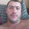 Константин, 30, г.Белгород-Днестровский