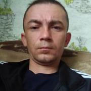 Андрей 32 Екатеринбург