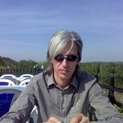Dmitry 55 Хониара