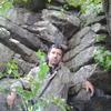 Александр, 50, г.Шилка