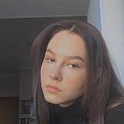 Дарья 18 Москва