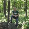 Андрей, 36, г.Находка (Приморский край)