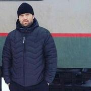 Мага 34 Москва