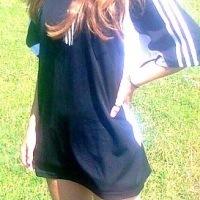 Юлія, 27 лет, Овен, Тернополь