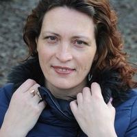 Alexandra, 48 лет, Близнецы, Санкт-Петербург