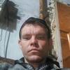 Андрей, 25, г.Смоленское