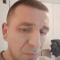 Андрей, 30 лет, Водолей, Киев