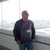 sergey, 54, г.Антверпен