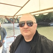Arm 45 Ереван