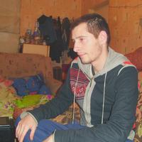 HiddeN, 30 лет, Козерог, Ягодное