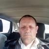 Андрей, 44, г.Упорово
