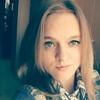 Дарья, 24, г.Кашира