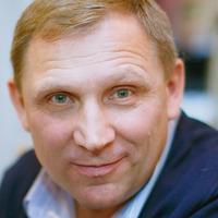 Борис, 63 года, Дева, Владивосток