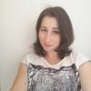 Людмила, 39, г.Грайц