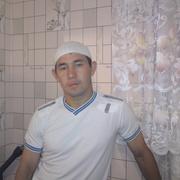 мусульманский сайт знакомств в ставрополе