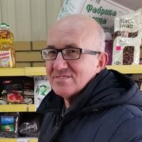 Юрий, 56 лет, Рак, Кропоткин