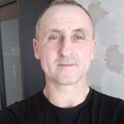 василий 46 Могилев-Подольский