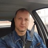 Дмитрий Демья, 37 лет, Рак, Самара