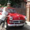 Наташа, 53, г.Белокуриха