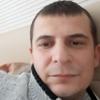 Виорел, 39, г.Бельцы