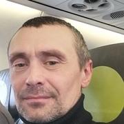 Евгений 40 Новосибирск