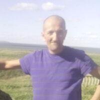 Юрий, 49 лет, Рыбы, Нижнекамск