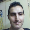 arash, 33, г.Тегеран