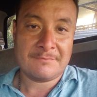 jose, 36 лет, Скорпион, Сиэтл