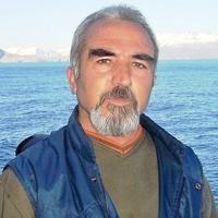 Burak, 61 год, Козерог, Стамбул