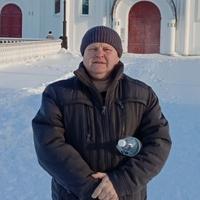 Николай, 48 лет, Телец, Петропавловск-Камчатский