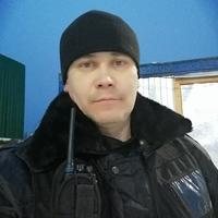 Юрий, 43 года, Рыбы, Москва