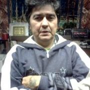 Руслан, 54