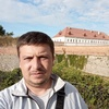 Вадим, 33, г.Дубно