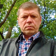 Андрей Иванович Белаш 47 Новокузнецк