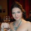 Наталья, 32, г.Амдерма