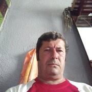 Tudorel Dunitrache 30 Бухарест