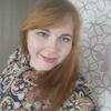 Евгения, 30, г.Суксун