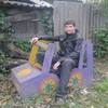 Иван, 26, г.Ясиноватая