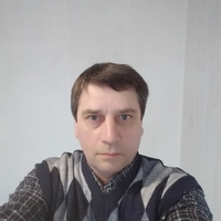 Дмитрий, 55 лет, Водолей, Санкт-Петербург