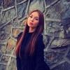Lina, 24, г.Мельбурн