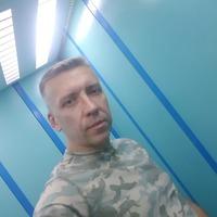 Алексей, 41 год, Стрелец, Минеральные Воды