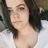 Анастасия Тюгина, 20, г.Ноглики