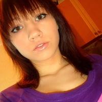 София, 28 лет, Овен, Новосибирск