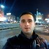 lasha, 20, г.Кобулети