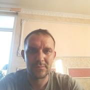 александр 38 Воткинск