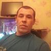 дима, 37, г.Вышний Волочек