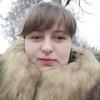 Вікторія, 20, г.Ходзеж