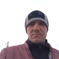 иван, 44 года, Козерог, Краснодар